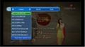 INDIA IPTV Box watch punjabi/tamil/hindi/malayalam,upgrade new vod movie 6