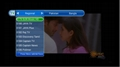 INDIA IPTV Box watch punjabi/tamil/hindi/malayalam,upgrade new vod movie 7