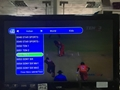 cricket match india iptv