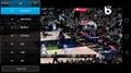 GMA PINOY TV  BOX