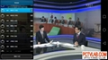 KWORLD KOREAN TV BOX ADD REPLAY FUNCTION FOR 10 CHANNELS 4