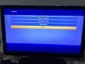 HELLOBOX V5 HD watch 76.5E SKY MYANMAR channels in vietnam/myanmar/thailand
