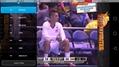 FILIPINO  APP  GSKY SUPPLY TRIAL CODE