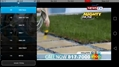 FILIPINO TV BOX WITH TIMESHIFT FUNCTION
