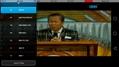 37 HOT  FILIPINO TV ANDROID BOX