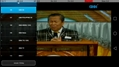 ANDROID TV BOX FILIPINO