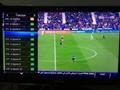 INDIAN/PAKISTAN/BANGLADESH IPTV BOX