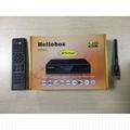 HELLOBOX V5+ DECODER