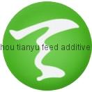 Cangzhou Tianyu  Feed  Additive CO.,LTD