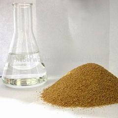 饲料添加剂氯化胆碱