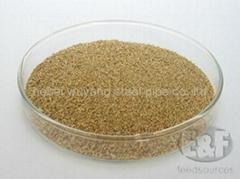 Choline chloride60% corn cob feed grade