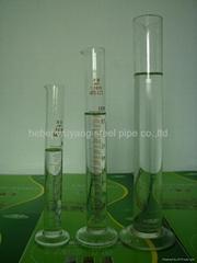 氯化胆碱液体70%  75%
