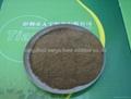 Yeast Powder  50%feed grade