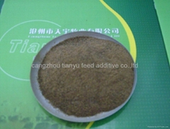 Yeast Powder  50%feed grade