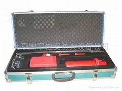消防煙感探頭功能檢測設備