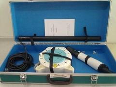 消防检测专用加温试验器GAY-04