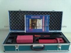 消防烟感探测器测试工具GAY-03