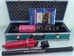 消防煙感探測器測試工具