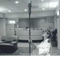 消防烟雾探测器功能检测设备