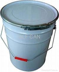20L pail