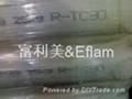 Tioxide R-TC30