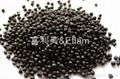 黑色母粒PE2303 2