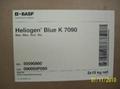 BASF Heliogen® Blue K 7090
