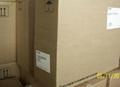 BASF Heliogen® Blue K 7090 2