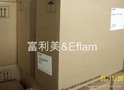 BASF酞菁蓝K7090 3