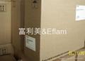 BASF Heliogen® Blue K 7090 3