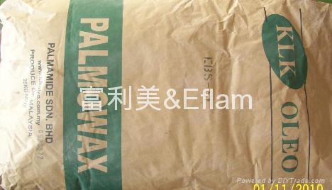 Ethylene Bis-Stearaminde PALMOWAX®  EBS-SF 3