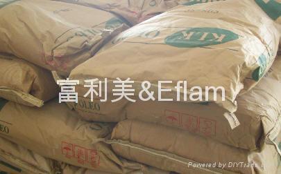 Ethylene Bis-Stearaminde PALMOWAX®  EBS-SF 4