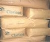 Ceridust 9610 F(PTFE modified polyethylene wax)