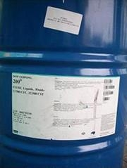 SILICONE FLUID 500,1000CST