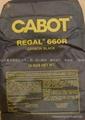 Carbon Black 660R