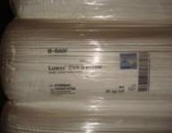 BASF LUWAX EVA3