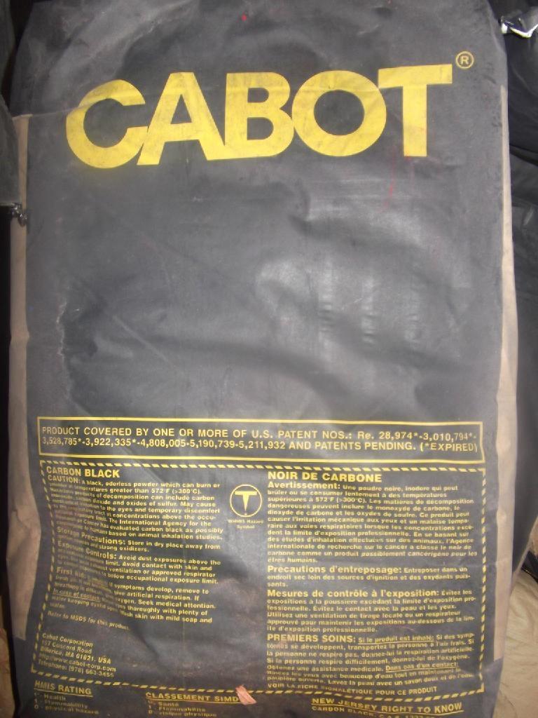 Carbon Black MONARCH® 800 1