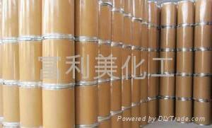耐黄变剂PC-906 1