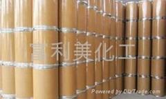 耐黄变剂PC-906