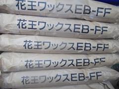 日本花王扩散粉EB-FF
