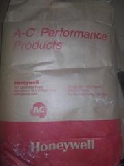霍尼韋爾蠟蠟粉6A