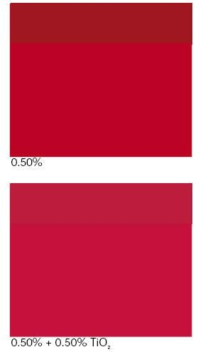 Pigment Red 214(PV Fast Red BNP) 1