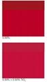 颜料红214