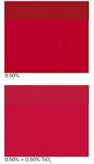 顏料紅214