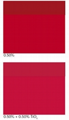 Pigment Red 214(PV Fast Red BNP)