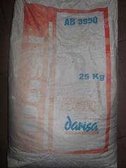 开口剂AB3950