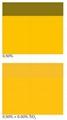 颜料黄138(颜料黄0961)