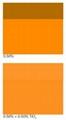 颜料黄110(颜料黄3RLP)