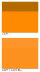 顏料黃110(顏料黃3RLP)