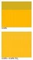 颜料黄180(颜料黄HG)